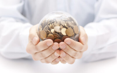 Koszty okołokredytowe – czyli co musisz wiedzieć, zanim zdecydujesz się na kredyt
