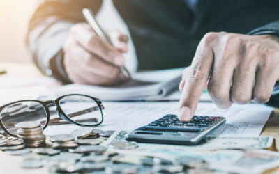 Kredyt – większy wkład własny, czy środki na wykończenie?