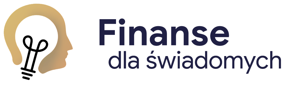 Finanse dla świadomych