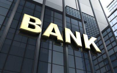 Pieniądze w banku – czyli jak pozwalamy się okradać