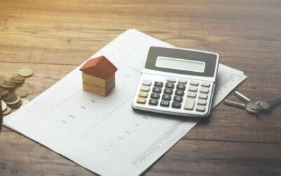 Refinansowanie – poznaj swoje prawa do tańszego kredytu