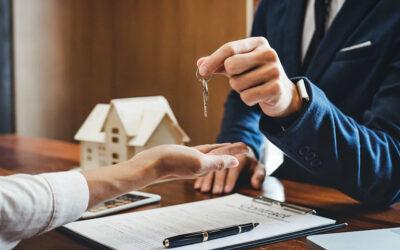 Ranking kredytów hipotecznych – maj 2021