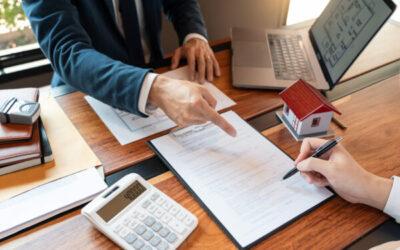 Ranking kredytów hipotecznych – lipiec 2021
