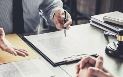Sukcesja – odpowiednie zabezpieczenie w spółkach i JDG